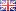 English GB (English)